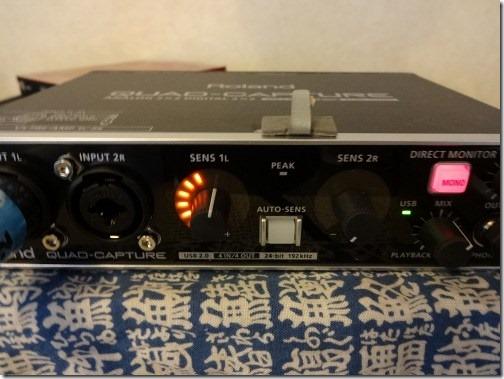 DSC09463 - コピー